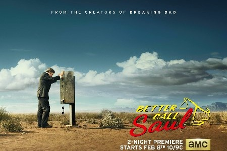 Better Call Saul surprises many