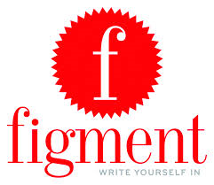 Figment fights for young writers