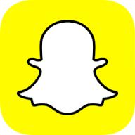 Snapchat's original idea disappearing