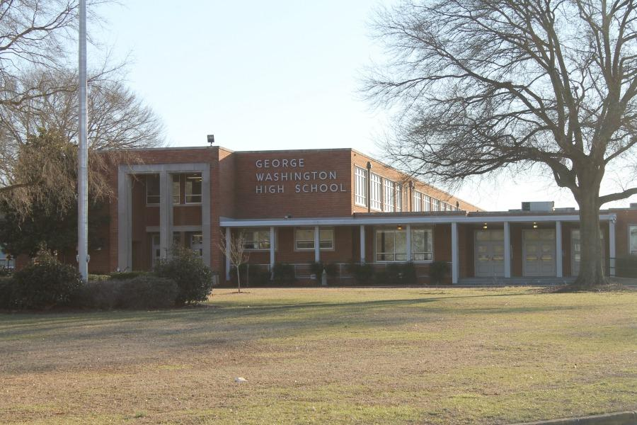 Truth vs. Rumors: Investigating George Washington High School