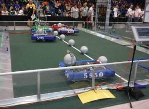 Robotics2.jpg33333333