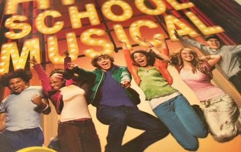 Disney confirms High School Musical 4