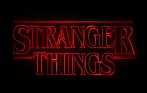 Stranger Things: Mastering the heart of horror