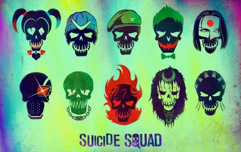 """Suicide Squad"" takes DC fans by storm"