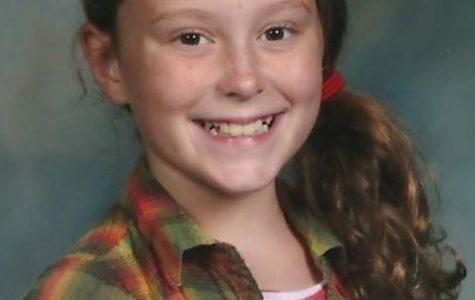 Savannah Harlow