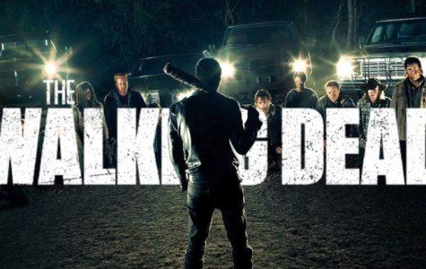 The Walking Dead eats up fans' emotions