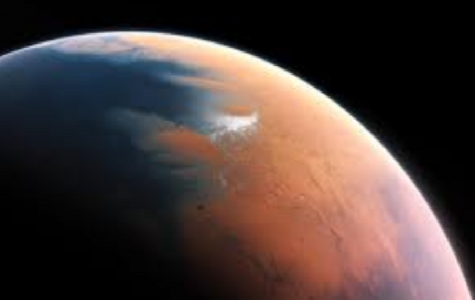Colonizing Mars versus staying grounded on Earth