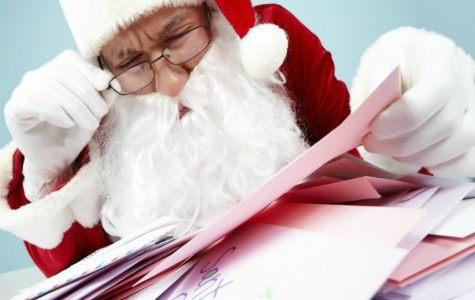 Christmas bucket list: 18 things to check off