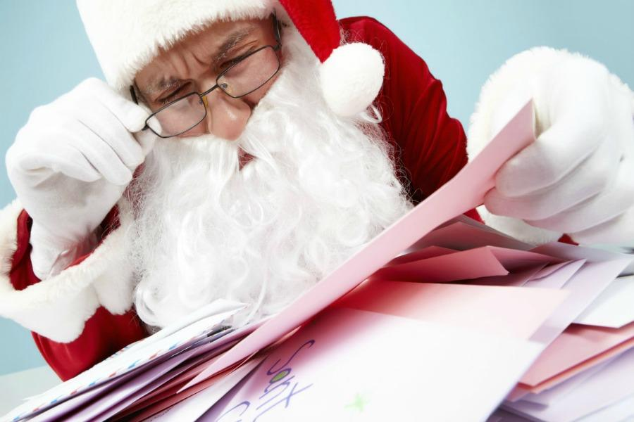 Christmas+bucket+list%3A+18+things+to+check+off