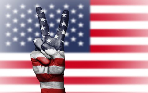 The State of the Union and you: why it should matter