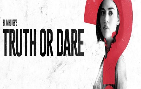 "Playing ""Truth or Dare"" with a surprisingly evil twist"