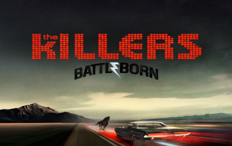 Finding a song for every season: The Killers' music