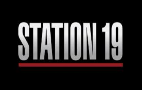 """Reviewing the new ABC hit """"Station 19"""""""