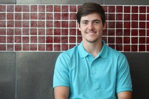 Ryan Bartley
