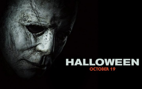 Halloween returns to the series' roots
