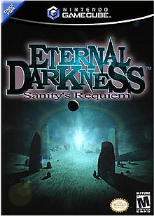 Trojan Messenger | Top 10 best Halloween games