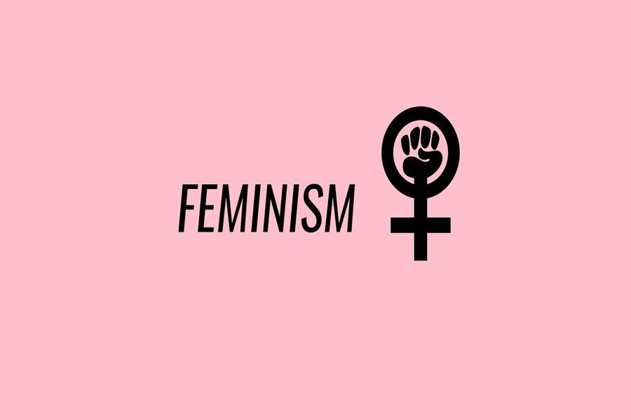 Feminism%3A+Promoting+Gender+Equality