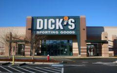 Danville businesses plans for closing