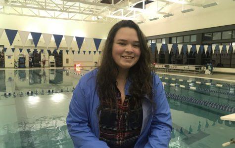 Meet Humans of Tunstall: Rachel Hollis