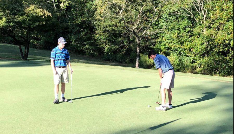 Scoring+the+golf+season