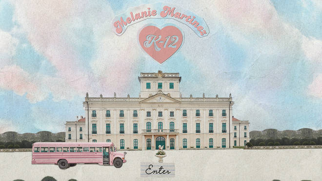 Melanie+Martinez+keeping+us+tuned+in+with+%27K-12%27