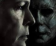 5 best Halloween movies