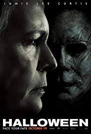 5 best Halloween movies