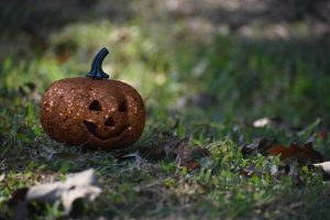 Top 6 alternative Halloween activities
