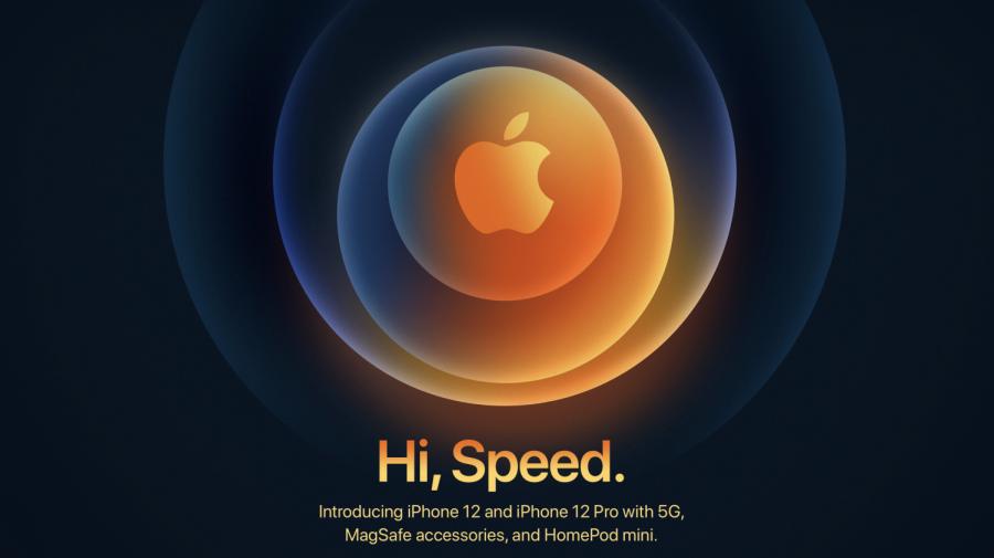 Apple+Announces+New+Devices