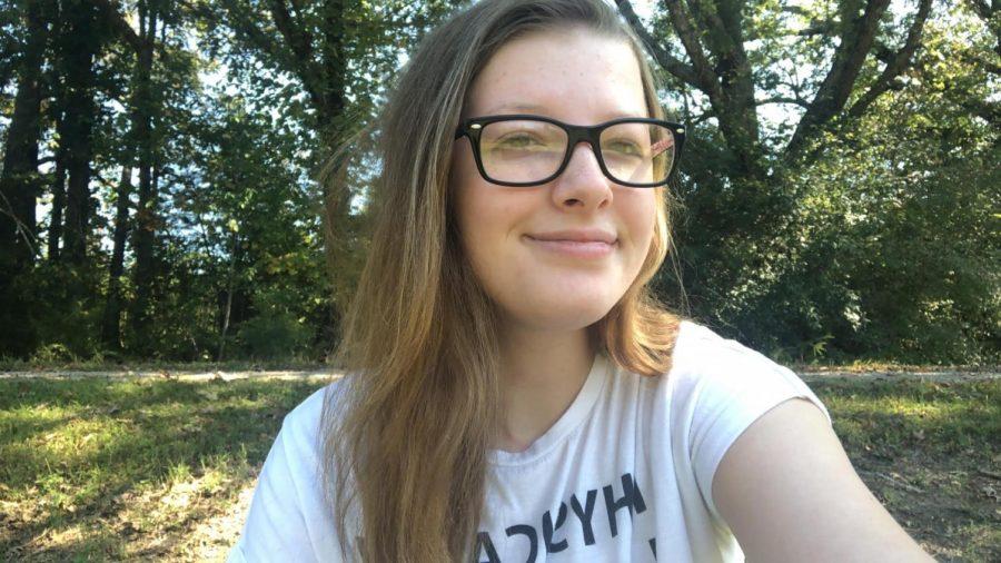 Samantha Owen
