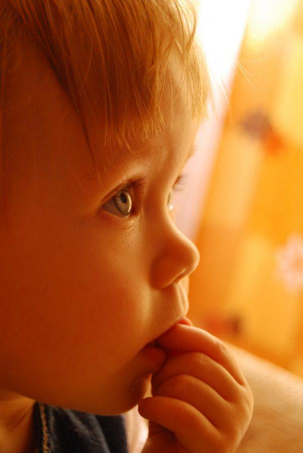 Watching Hania by darek.zon is licensed under CC BY-NC-ND 2.0
