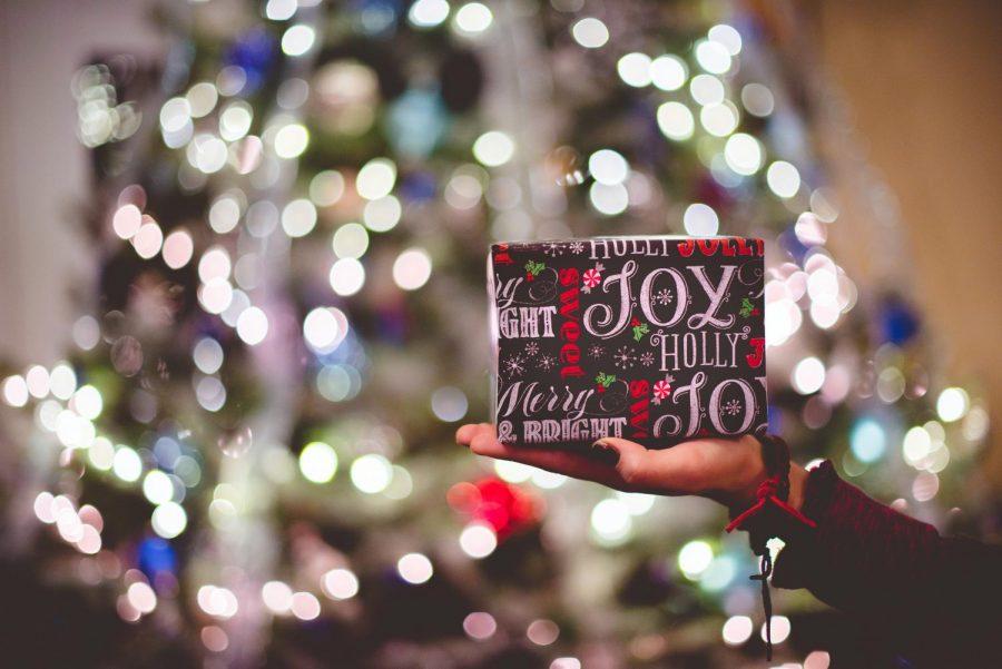 The+great+Christmas+debate