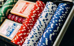 Danville votes on casino referendum