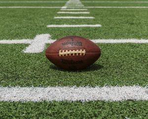 Steelers jump to 8-0 start