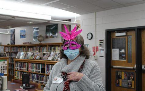 Mrs. Yeatts