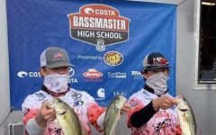 Henderson and Lovern invited to States for fishing