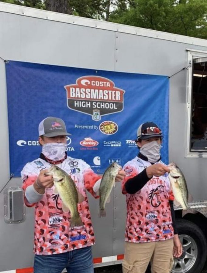 Henderson+and+Lovern+invited+to+States+for+fishing