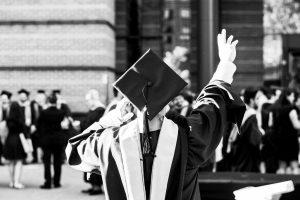 Class of 2021 Post Graduate Plans